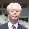 幹事 戸田宣治
