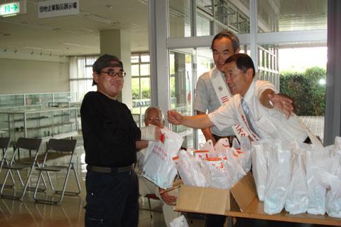 工場公園献血02