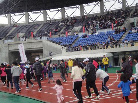 マラソン03