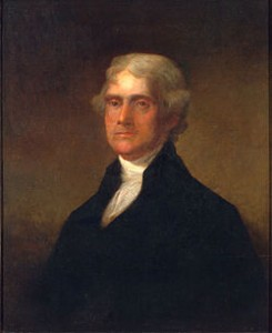 250px-thomasjefferson-painting