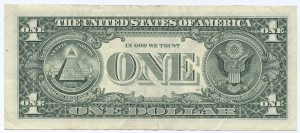 1280px-united_states_one_dollar_bill_reverse